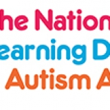 Affinity staff shortlisted for National Learning Disabilities & Autism Awards