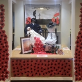 A Remembrance love story takes another twist at Birch Green